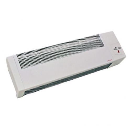 Air Curtain WAC3 3KW Screen Door Heater